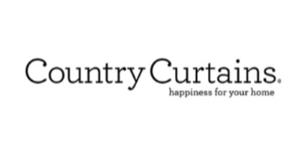 75 Off Country Curtains Coupon Code 2017 Promo Codes Dealspotr