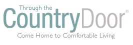 Country Door promo codes