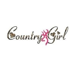 Country Girl Store