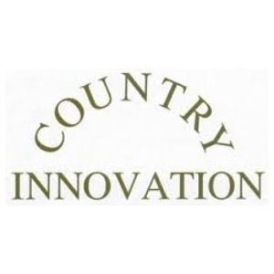 Country Innovation promo codes