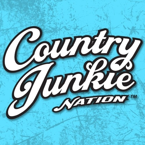 Country Junkie Nation