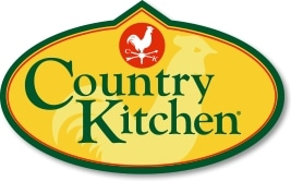 Country Kitchen promo codes