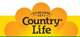 Country Life Vitamins promo codes