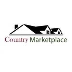 Country Marketplaces promo codes