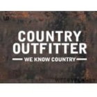 Country Outfitter logo