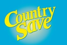 Country Save promo codes