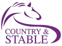 Country & Stable promo codes