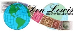 Don Lewis Country Collections promo codes