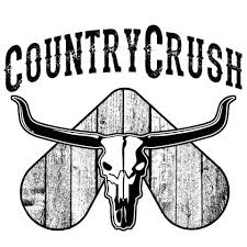 Country Crush promo codes