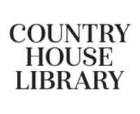 Country House Library promo codes