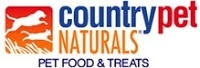 CountryPet Naturals promo codes