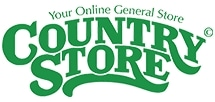Country Store Catalog promo codes