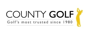 County Golf promo codes