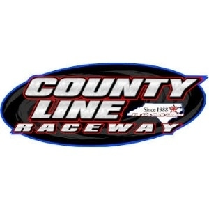 County Line Raceway promo codes