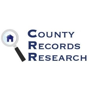 County Records Research