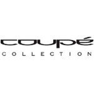 Coupe Collection promo codes
