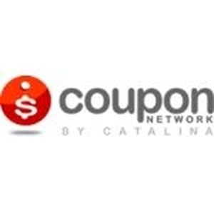 Coupon Network coupon codes