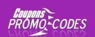 Coupons Promo Code promo codes