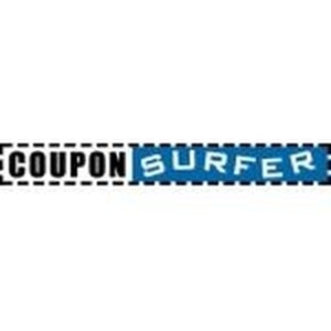 CouponSurfer promo codes