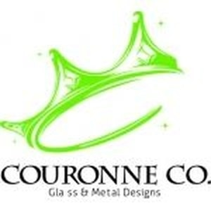 Couronne Co. promo codes
