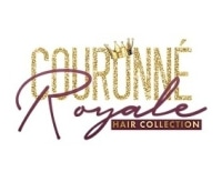 Couronne Royale Hair promo codes