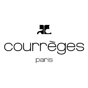 Courreges promo codes