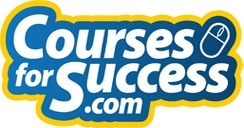 CoursesforSuccess.com promo codes