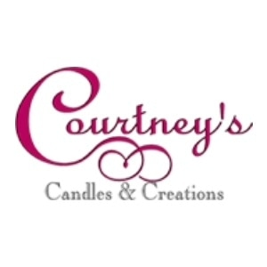 Courtney's Candles & Creations promo codes