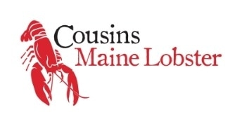 Cousins Maine Lobster promo codes