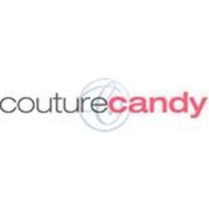 Couture Candy promo codes