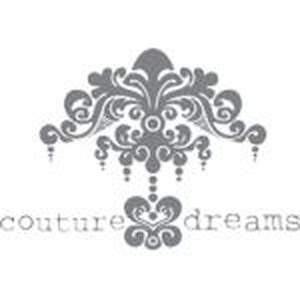 Couture Dreams promo codes