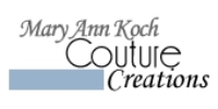 Couture Creations promo codes