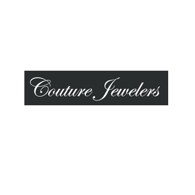 Couture Jewelers promo codes
