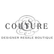 Couture USA promo codes