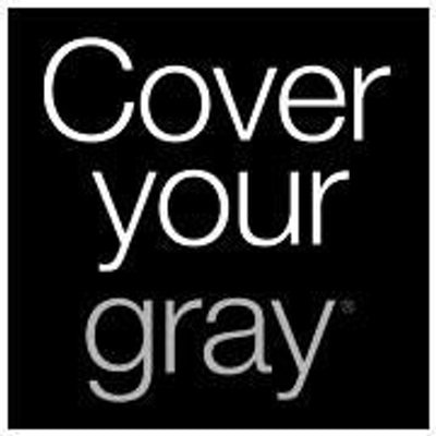 Cover Your Gray promo codes