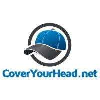 Cover Your Head promo codes