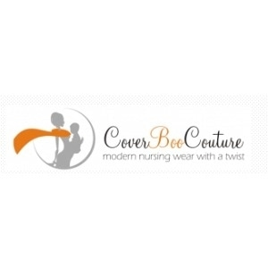 CoverBoo Couture