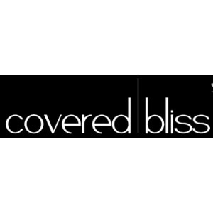 Covered Bliss promo codes