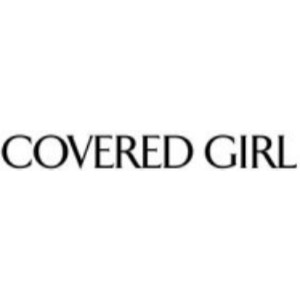 Covered Girl