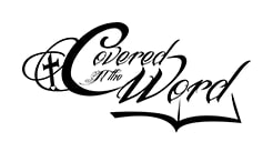 CoverednTheWORD promo codes