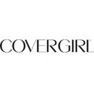 More CoverGirl deals