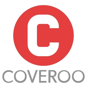 Shop coveroo.com