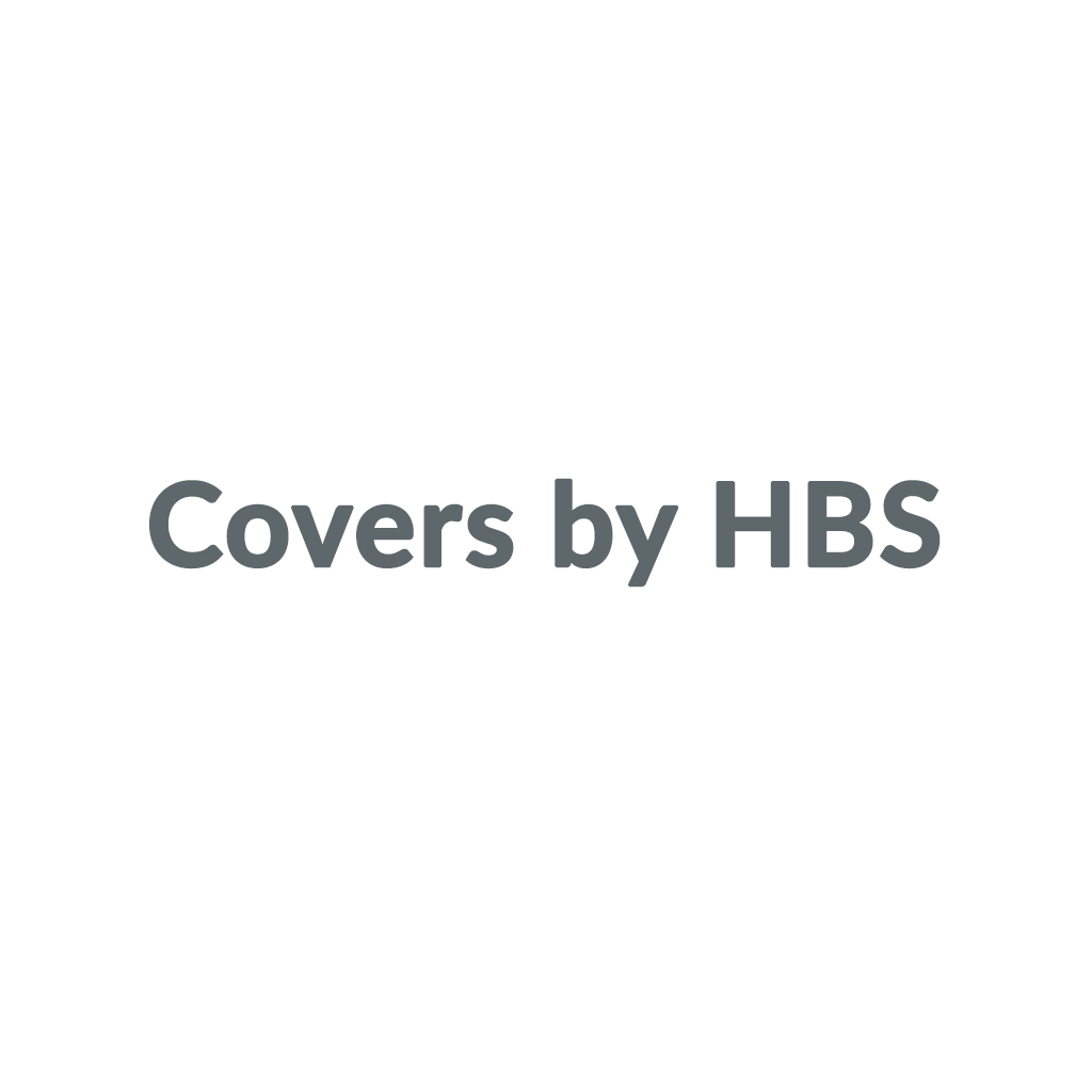 Covers by HBS promo codes