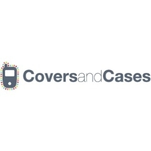 Covers & Cases promo codes