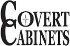 Covert Cabinets