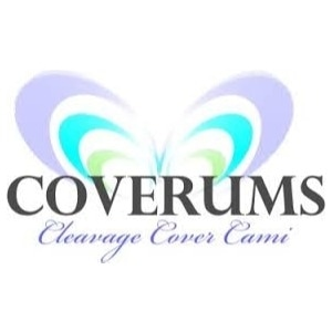 CoverUms promo codes