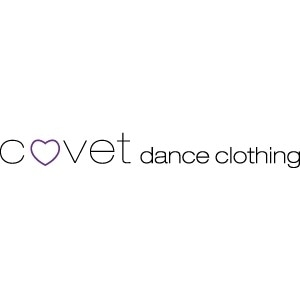 Covet Dance promo codes