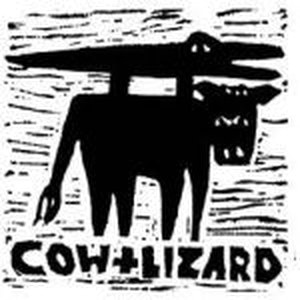 Cow & Lizard promo codes