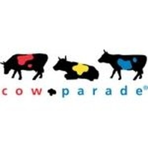 Cow Parade promo codes