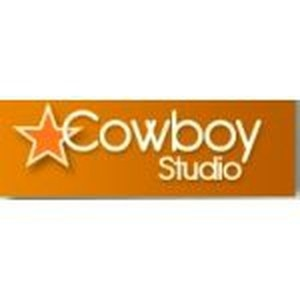 Cowboy Studio coupon codes